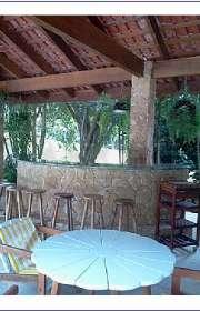 sitio-a-venda-em-atibaia-sp-bairro-da-usina-ref-5619 - Foto:9