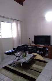 casa-a-venda-em-atibaia-sp-vila-olga-ref-2607 - Foto:3