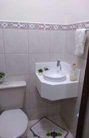 casa-a-venda-em-atibaia-sp-vila-olga-ref-2607 - Foto:4