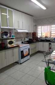 casa-a-venda-em-atibaia-sp-vila-olga-ref-2607 - Foto:5