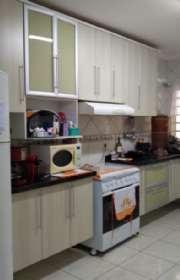 casa-a-venda-em-atibaia-sp-vila-olga-ref-2607 - Foto:6