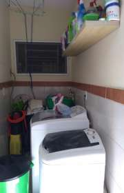 casa-a-venda-em-atibaia-sp-vila-olga-ref-2607 - Foto:7