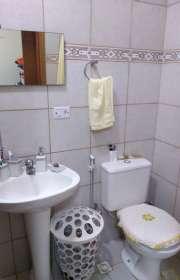 casa-a-venda-em-atibaia-sp-vila-olga-ref-2607 - Foto:10