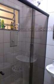 casa-a-venda-em-atibaia-sp-vila-olga-ref-2607 - Foto:11