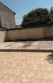 casa-a-venda-em-atibaia-sp-vila-olga-ref-2607 - Foto:13