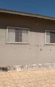 casa-a-venda-em-atibaia-sp-vila-olga-ref-2607 - Foto:14
