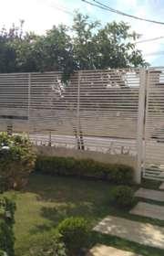 casa-em-condominio-loteamento-fechado-a-venda-em-atibaia-sp-quadra-dos-principe-ref-2675 - Foto:1