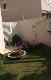 casa-em-condominio-loteamento-fechado-a-venda-em-atibaia-sp-quadra-dos-principes-ref-2675 - Foto:2