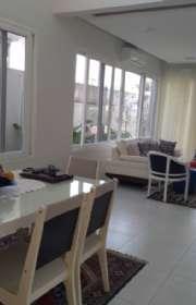 casa-em-condominio-loteamento-fechado-a-venda-em-atibaia-sp-quadra-dos-principe-ref-2675 - Foto:6