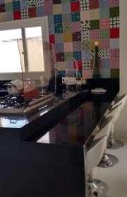 casa-em-condominio-loteamento-fechado-a-venda-em-atibaia-sp-quadra-dos-principe-ref-2675 - Foto:8