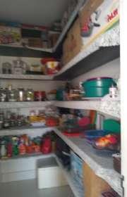 casa-em-condominio-loteamento-fechado-a-venda-em-atibaia-sp-quadra-dos-principe-ref-2675 - Foto:9