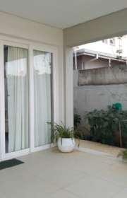 casa-em-condominio-loteamento-fechado-a-venda-em-atibaia-sp-quadra-dos-principes-ref-2675 - Foto:21