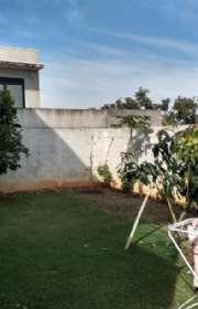 casa-em-condominio-loteamento-fechado-a-venda-em-atibaia-sp-quadra-dos-principe-ref-2675 - Foto:23