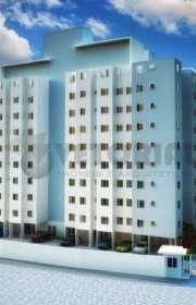 apartamento-a-venda-em-caraguatatuba-sp-martim-de-sa-ref-5085 - Foto:1