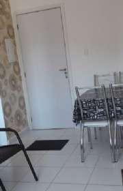 apartamento-a-venda-em-caraguatatuba-sp-martim-de-sa-ref-5085 - Foto:2