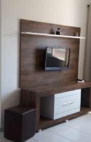 apartamento-a-venda-em-caraguatatuba-sp-martim-de-sa-ref-5085 - Foto:3