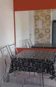 apartamento-a-venda-em-caraguatatuba-sp-martim-de-sa-ref-5085 - Foto:5