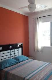 apartamento-a-venda-em-caraguatatuba-sp-martim-de-sa-ref-5085 - Foto:7
