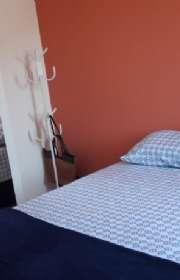 apartamento-a-venda-em-caraguatatuba-sp-martim-de-sa-ref-5085 - Foto:8