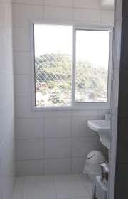 apartamento-a-venda-em-caraguatatuba-sp-martim-de-sa-ref-5085 - Foto:10