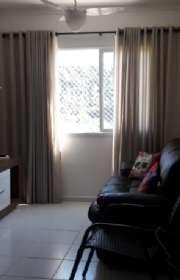 apartamento-a-venda-em-caraguatatuba-sp-martim-de-sa-ref-5085 - Foto:4