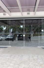 sala-comercial-para-locacao-em-atibaia-sp-vila-giglio-ref-161 - Foto:1