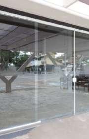 sala-comercial-para-locacao-em-atibaia-sp-vila-giglio-ref-161 - Foto:2