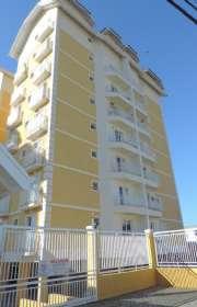 apartamento-para-locacao-em-atibaia-sp-atibaia-jardim-ref-125 - Foto:1