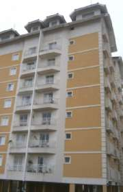 apartamento-para-locacao-em-atibaia-sp-atibaia-jardim-ref-125 - Foto:16
