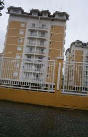 apartamento-para-locacao-em-atibaia-sp-atibaia-jardim-ref-125 - Foto:17