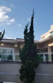 casa-em-condominio-loteamento-fechado-a-venda-em-atibaia-sp-condominio-altos-da-floresta-ref-2911 - Foto:1