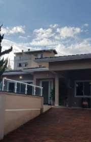 casa-em-condominio-loteamento-fechado-a-venda-em-atibaia-sp-condominio-altos-da-floresta-ref-2911 - Foto:3