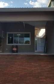 casa-em-condominio-loteamento-fechado-a-venda-em-atibaia-sp-condominio-altos-da-floresta-ref-2911 - Foto:4