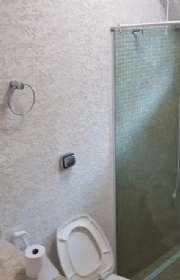 casa-em-condominio-loteamento-fechado-a-venda-em-atibaia-sp-condominio-altos-da-floresta-ref-2911 - Foto:15