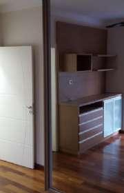 casa-em-condominio-loteamento-fechado-a-venda-em-atibaia-sp-condominio-altos-da-floresta-ref-2911 - Foto:17