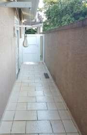 casa-em-condominio-loteamento-fechado-a-venda-em-atibaia-sp-condominio-altos-da-floresta-ref-2911 - Foto:24