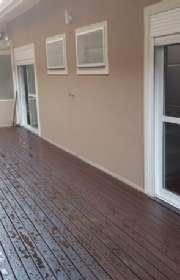 casa-em-condominio-loteamento-fechado-a-venda-em-atibaia-sp-condominio-altos-da-floresta-ref-2911 - Foto:26