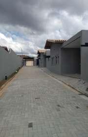 casa-em-condominio-loteamento-fechado-a-venda-em-atibaia-sp-itapetinga-ref-2928 - Foto:1