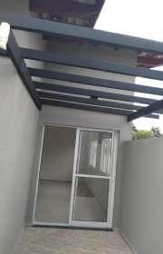 casa-em-condominio-loteamento-fechado-a-venda-em-atibaia-sp-itapetinga-ref-2928 - Foto:15