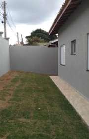 casa-em-condominio-loteamento-fechado-a-venda-em-atibaia-sp-itapetinga-ref-2928 - Foto:16