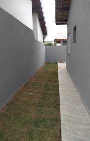 casa-em-condominio-loteamento-fechado-a-venda-em-atibaia-sp-itapetinga-ref-2928 - Foto:17