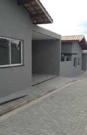 casa-em-condominio-loteamento-fechado-a-venda-em-atibaia-sp-itapetinga-ref-2928 - Foto:19