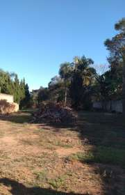 terreno-em-condominio-loteamento-fechado-a-venda-em-atibaia-sp-jardim-do-lago-ref-5565 - Foto:6