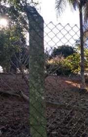terreno-em-condominio-loteamento-fechado-a-venda-em-atibaia-sp-jardim-do-lago-ref-5565 - Foto:9