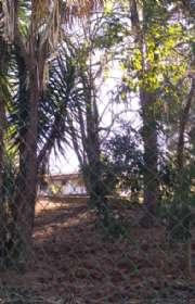 terreno-em-condominio-loteamento-fechado-a-venda-em-atibaia-sp-jardim-do-lago-ref-5565 - Foto:10