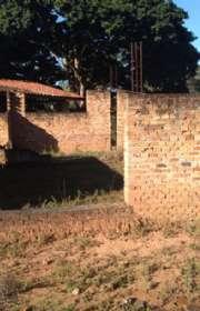 terreno-em-condominio-loteamento-fechado-a-venda-em-atibaia-sp-jardim-do-lago-ref-5565 - Foto:3