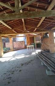 terreno-em-condominio-loteamento-fechado-a-venda-em-atibaia-sp-jardim-do-lago-ref-5565 - Foto:4