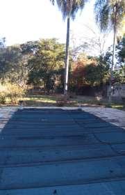 terreno-em-condominio-loteamento-fechado-a-venda-em-atibaia-sp-jardim-do-lago-ref-5565 - Foto:2