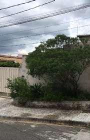 casa-a-venda-em-atibaia-sp-jd-dos-pinheiros-ref-2597 - Foto:1