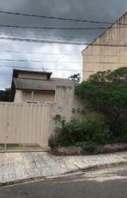casa-a-venda-em-atibaia-sp-jd-dos-pinheiros-ref-2597 - Foto:2
